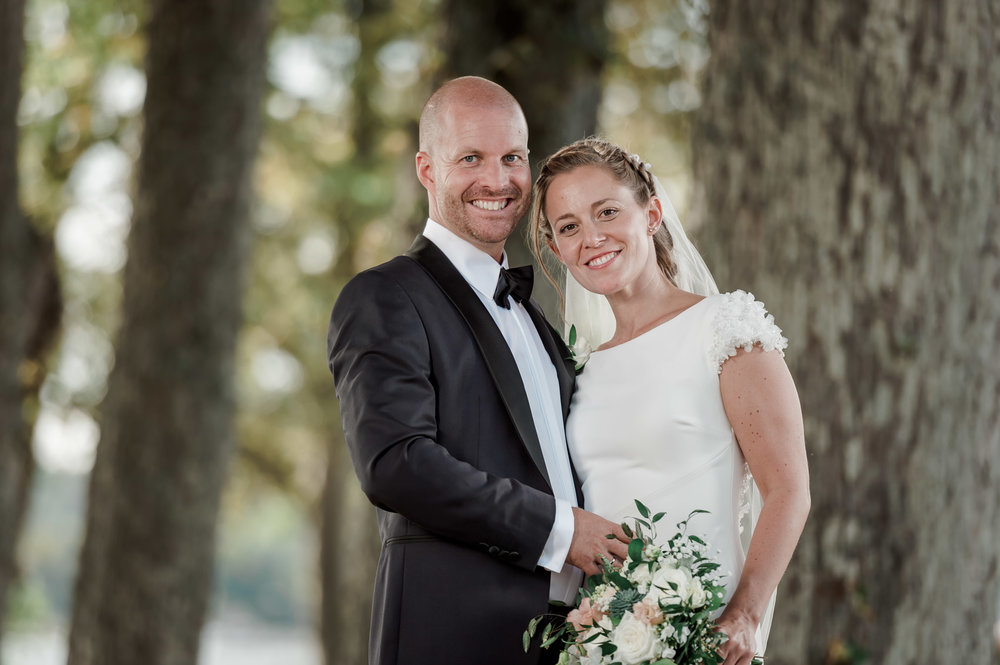 bryllup-tønsbergfotograf-bryllupsfotograf-58.jpg