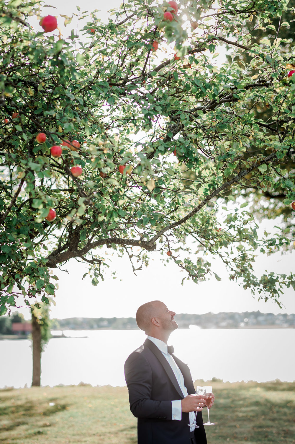 bryllup-tønsbergfotograf-bryllupsfotograf-63.jpg