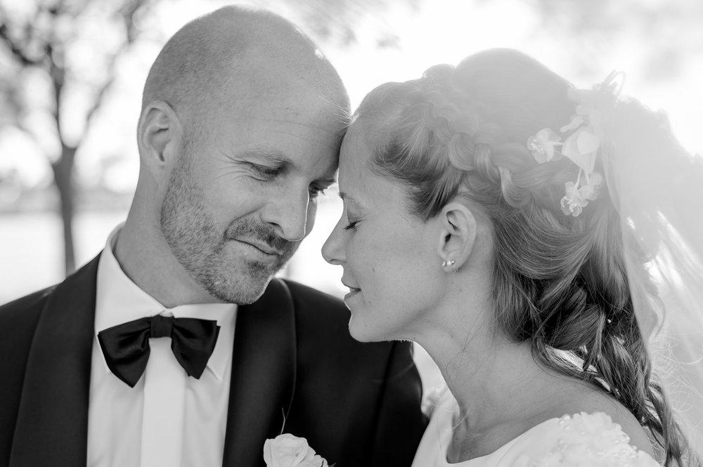 bryllup-tønsbergfotograf-bryllupsfotograf-68.jpg