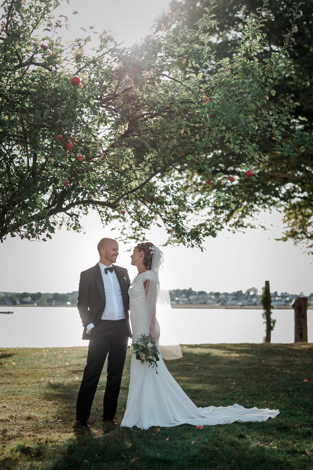 bryllup-tønsbergfotograf-bryllupsfotograf-66.jpg