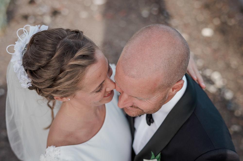 bryllup-tønsbergfotograf-bryllupsfotograf-70.jpg