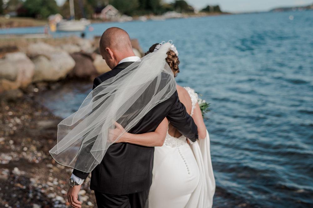 bryllup-tønsbergfotograf-bryllupsfotograf-72.jpg
