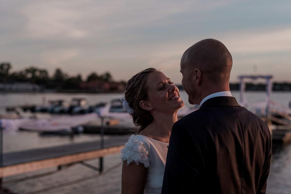 bryllup-tønsbergfotograf-bryllupsfotograf-92.jpg