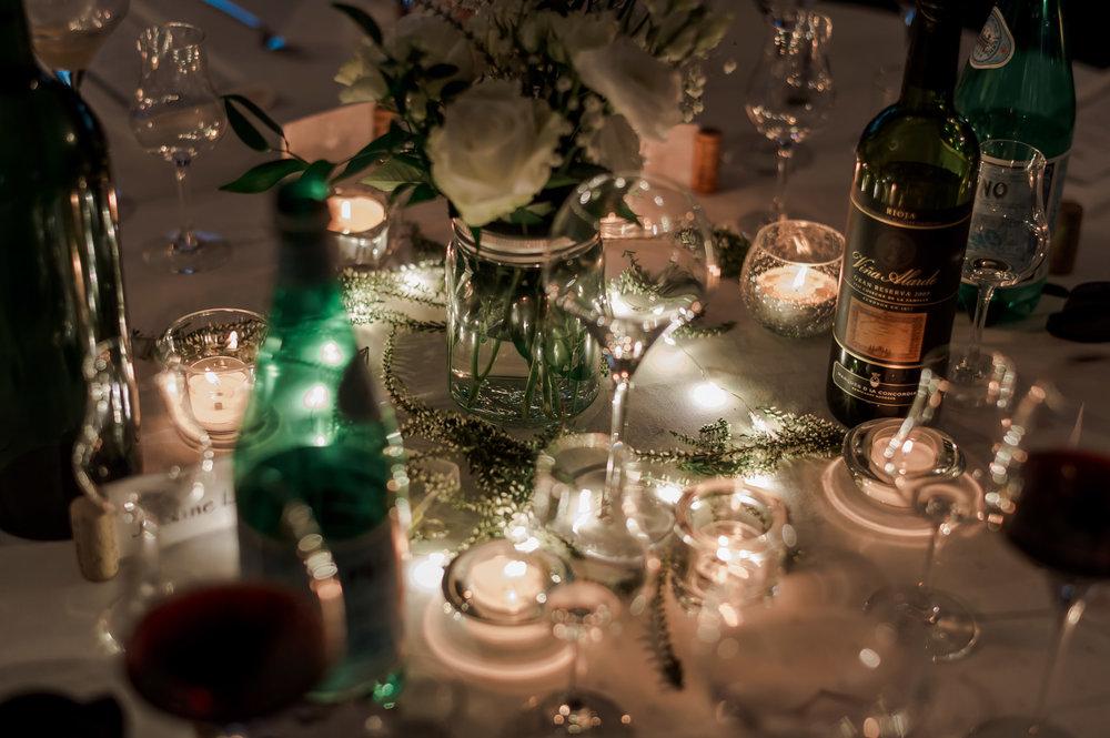bryllup-tønsbergfotograf-bryllupsfotograf-99.jpg