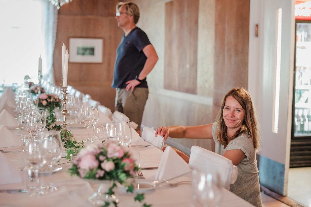 bryllup-fotograf-tønsberg-bryllupsfotograf-langesund bad-3.jpg