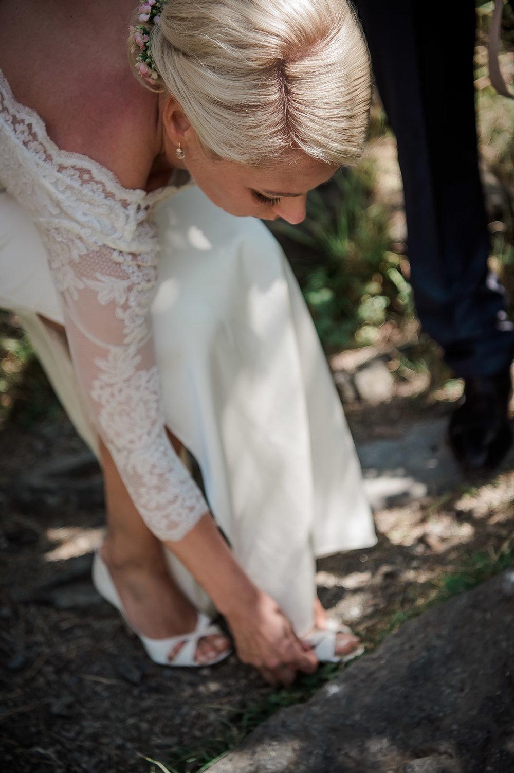 bryllup-fotograf-tønsberg-bryllupsfotograf-langesund bad-6.jpg