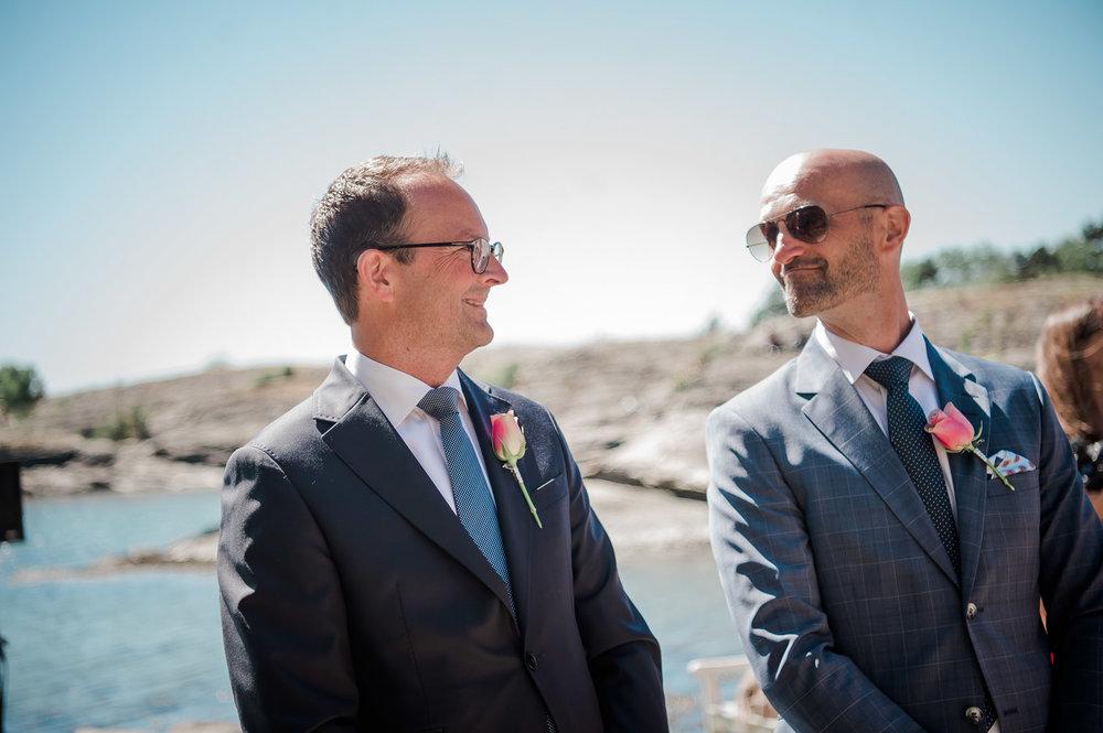 bryllup-fotograf-tønsberg-bryllupsfotograf-langesund bad-8.jpg