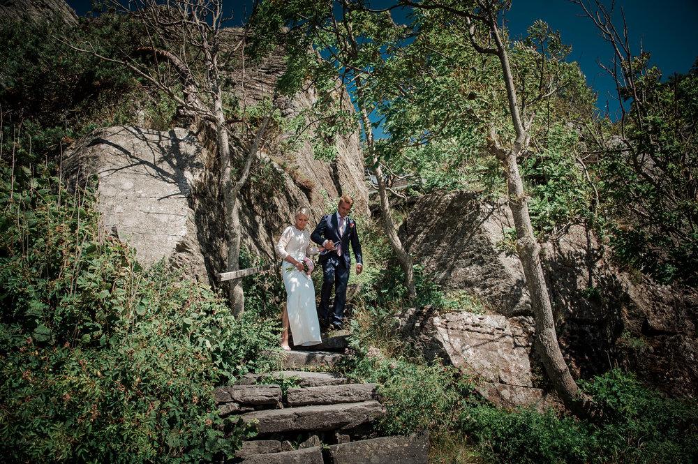 bryllup-fotograf-tønsberg-bryllupsfotograf-langesund bad-7.jpg