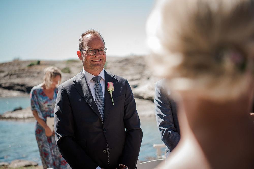 bryllup-fotograf-tønsberg-bryllupsfotograf-langesund bad-10.jpg