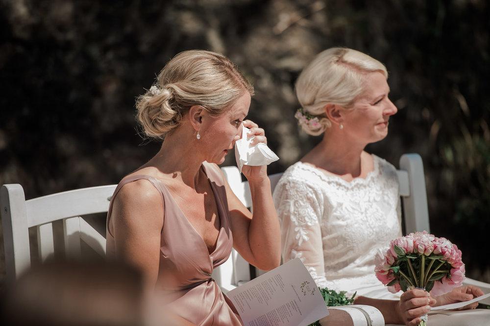 bryllup-fotograf-tønsberg-bryllupsfotograf-langesund bad-15.jpg