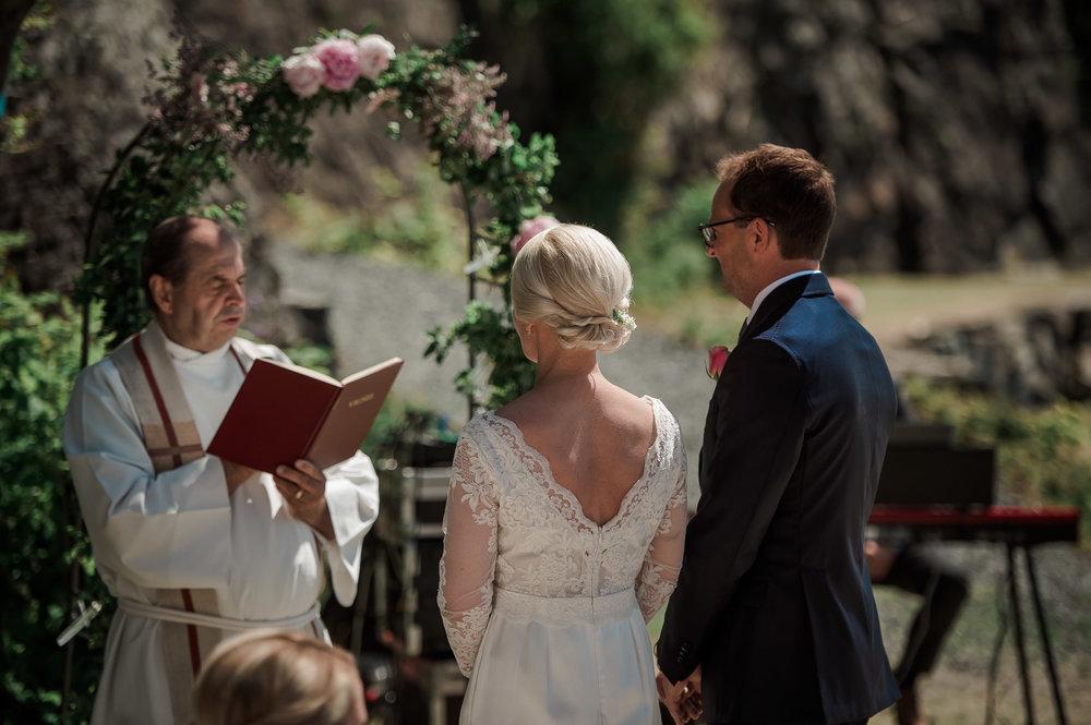 bryllup-fotograf-tønsberg-bryllupsfotograf-langesund bad-19.jpg