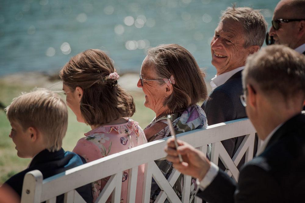 bryllup-fotograf-tønsberg-bryllupsfotograf-langesund bad-20.jpg