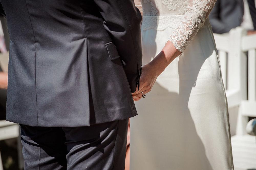 bryllup-fotograf-tønsberg-bryllupsfotograf-langesund bad-21.jpg