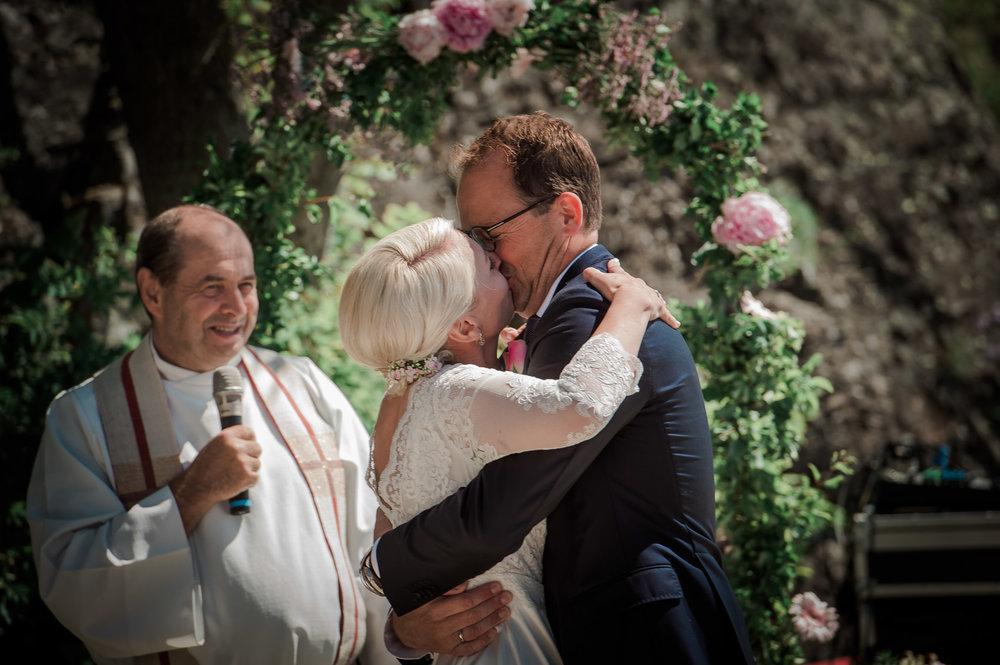 bryllup-fotograf-tønsberg-bryllupsfotograf-langesund bad-22.jpg