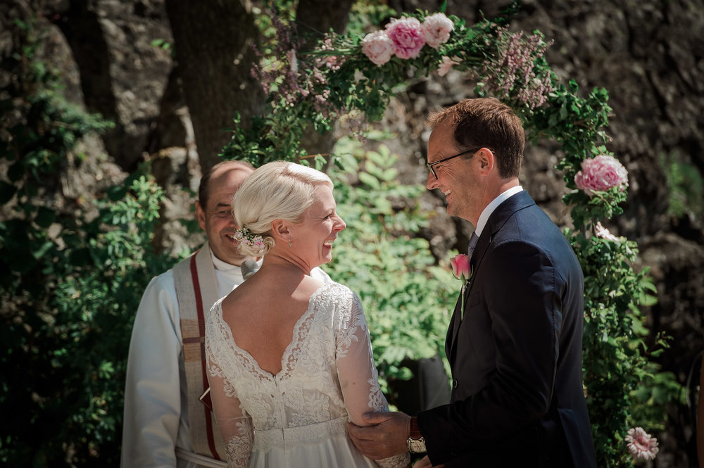 bryllup-fotograf-tønsberg-bryllupsfotograf-langesund bad-23.jpg