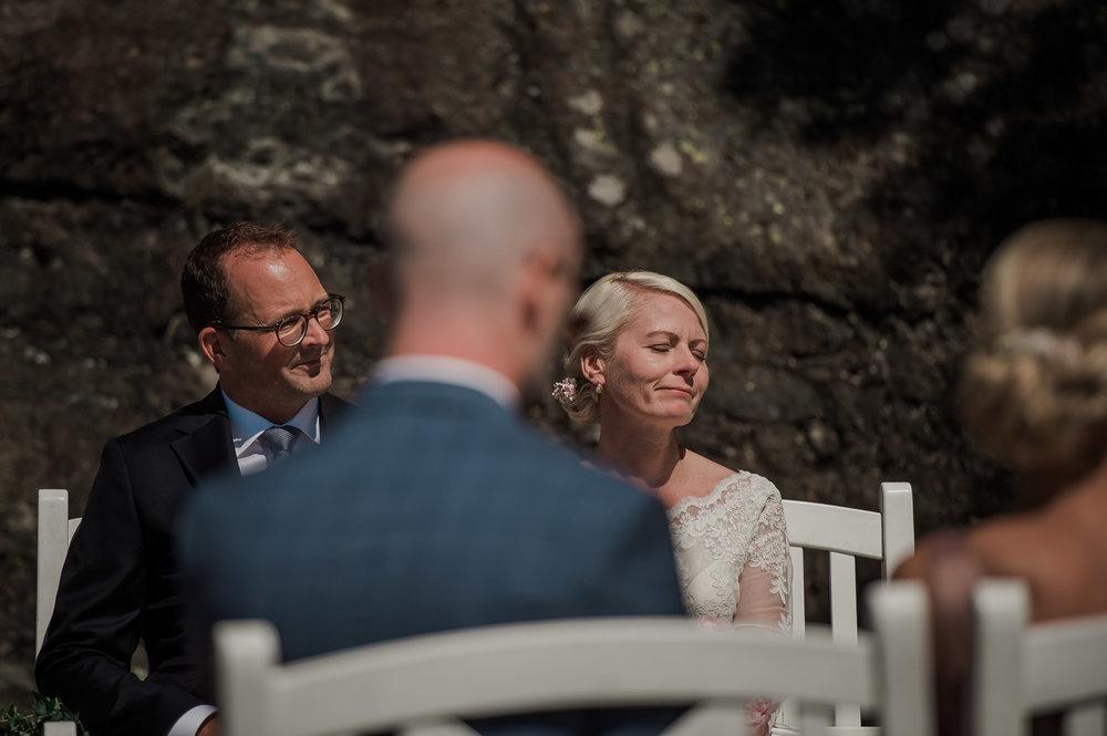 bryllup-fotograf-tønsberg-bryllupsfotograf-langesund bad-25.jpg