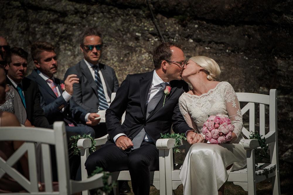 bryllup-fotograf-tønsberg-bryllupsfotograf-langesund bad-24.jpg