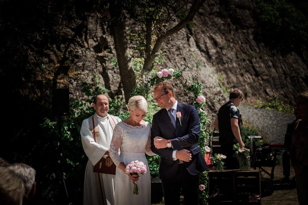 bryllup-fotograf-tønsberg-bryllupsfotograf-langesund bad-27.jpg