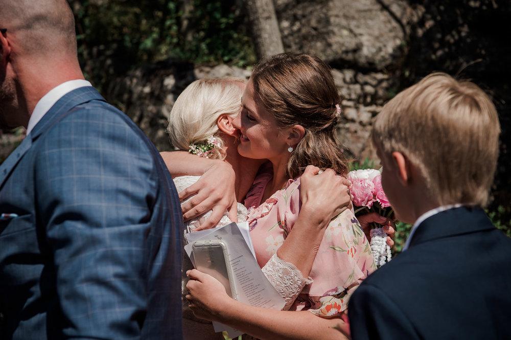 bryllup-fotograf-tønsberg-bryllupsfotograf-langesund bad-28.jpg