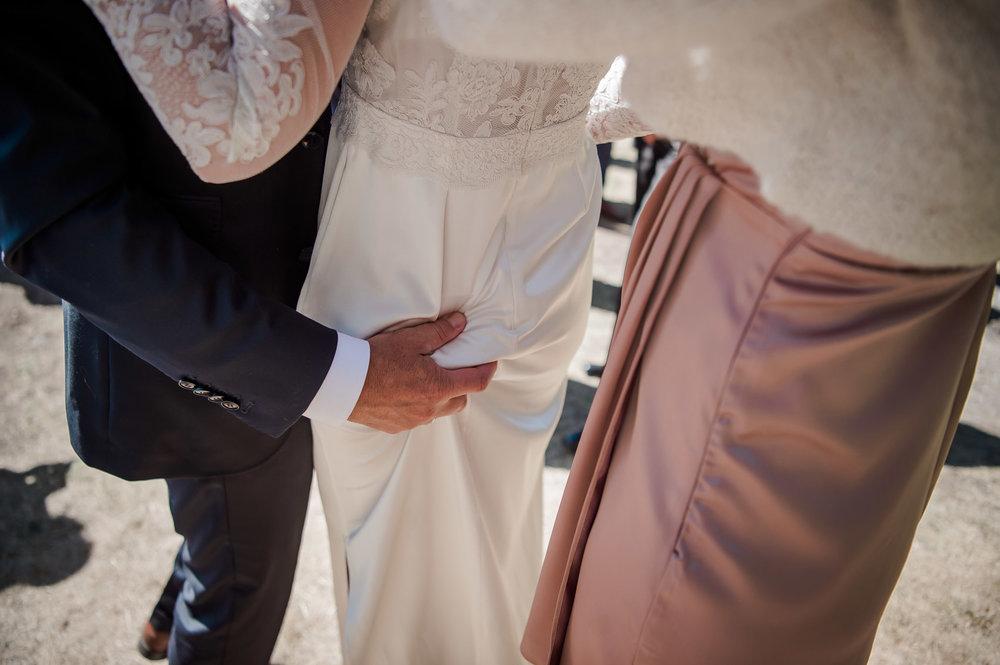 bryllup-fotograf-tønsberg-bryllupsfotograf-langesund bad-30.jpg