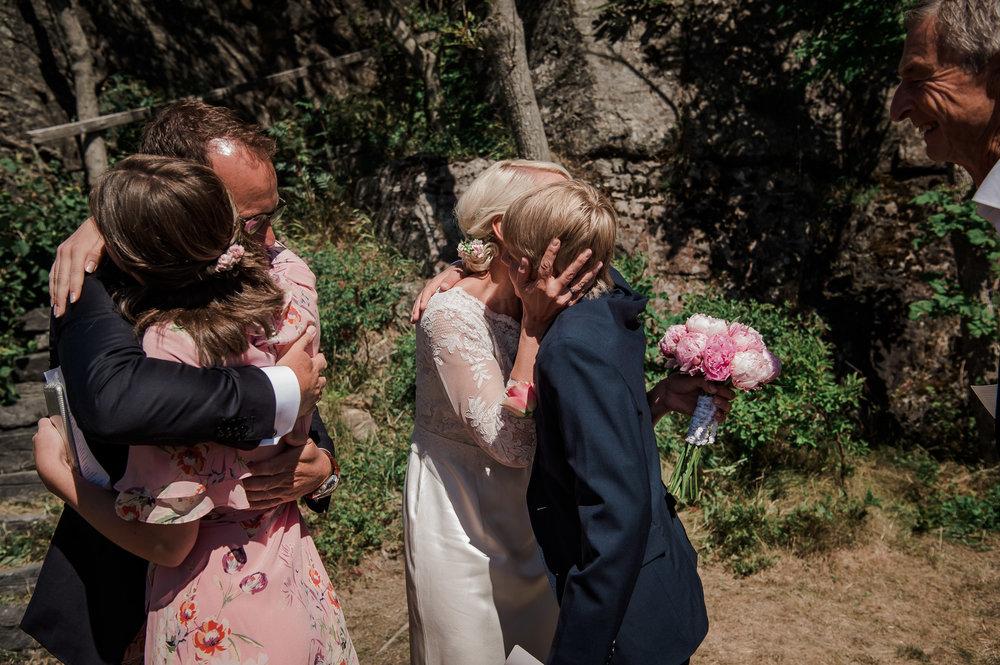 bryllup-fotograf-tønsberg-bryllupsfotograf-langesund bad-29.jpg