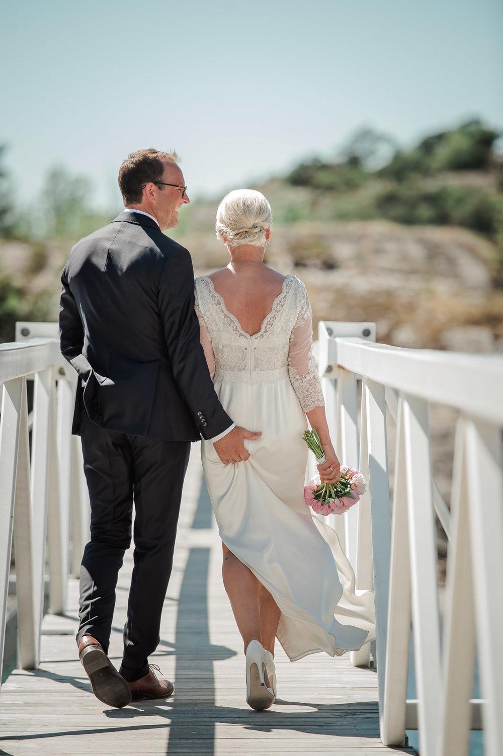 bryllup-fotograf-tønsberg-bryllupsfotograf-langesund bad-33.jpg