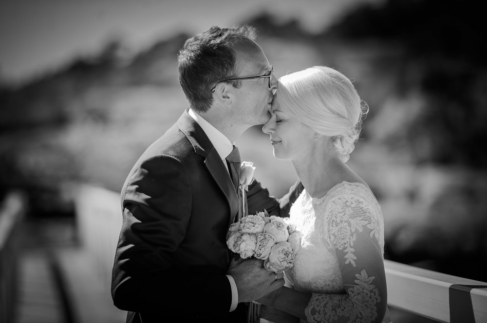 bryllup-fotograf-tønsberg-bryllupsfotograf-langesund bad-35.jpg