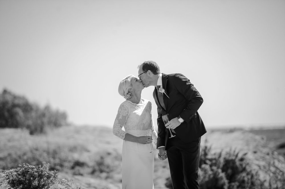 bryllup-fotograf-tønsberg-bryllupsfotograf-langesund bad-36.jpg