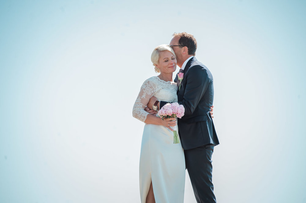 bryllup-fotograf-tønsberg-bryllupsfotograf-langesund bad-38.jpg