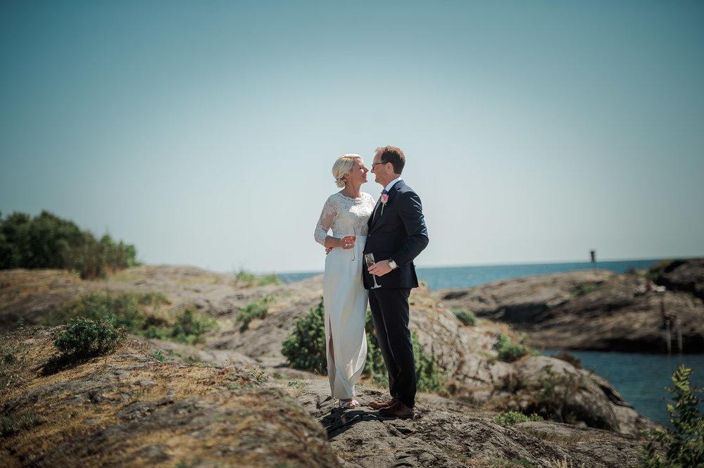 bryllup-fotograf-tønsberg-bryllupsfotograf-langesund bad-37.jpg