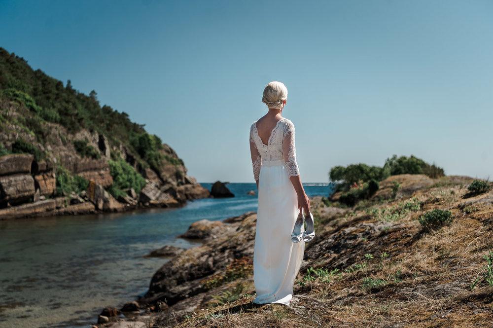 bryllup-fotograf-tønsberg-bryllupsfotograf-langesund bad-39.jpg