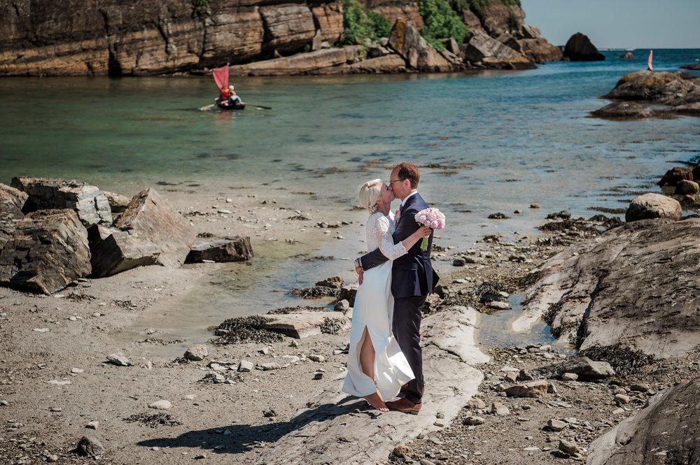 bryllup-fotograf-tønsberg-bryllupsfotograf-langesund bad-42.jpg