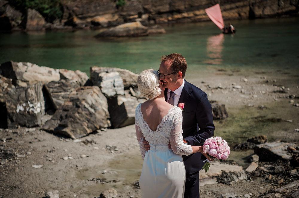 bryllup-fotograf-tønsberg-bryllupsfotograf-langesund bad-43.jpg