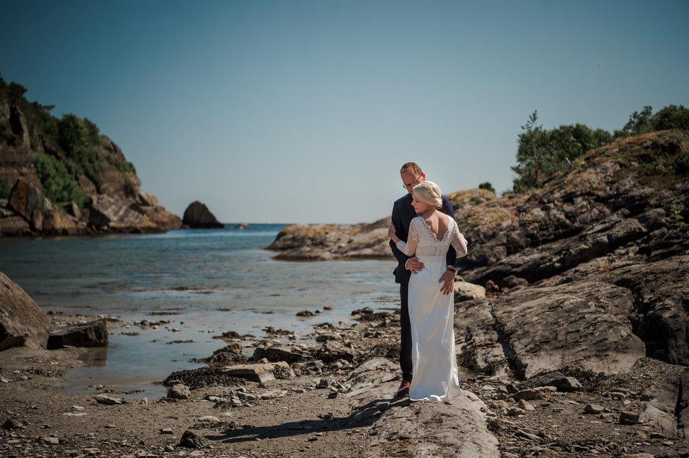 bryllup-fotograf-tønsberg-bryllupsfotograf-langesund bad-44.jpg