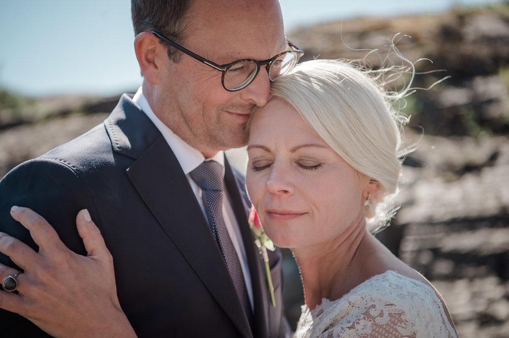 bryllup-fotograf-tønsberg-bryllupsfotograf-langesund bad-45.jpg