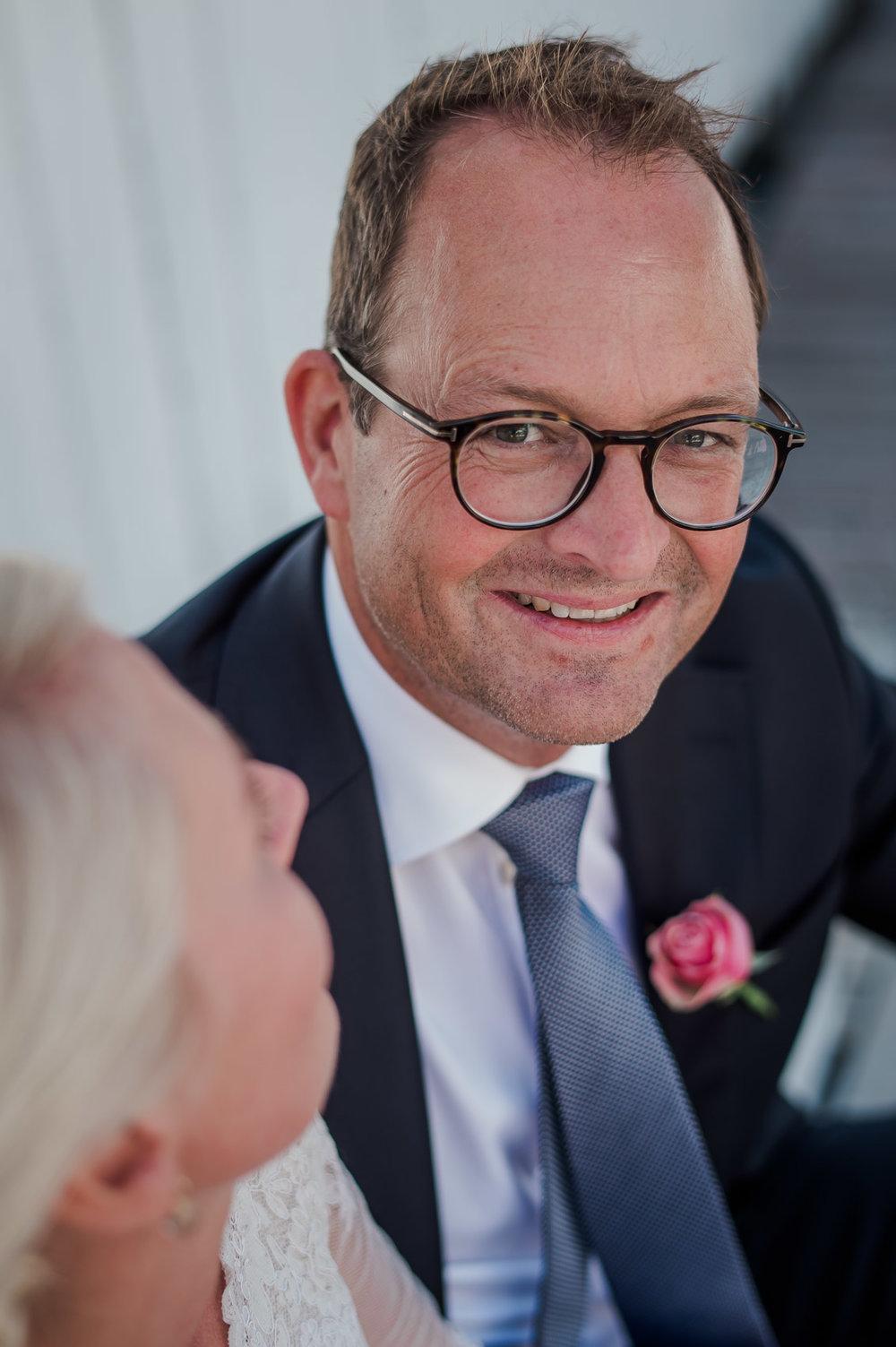 bryllup-fotograf-tønsberg-bryllupsfotograf-langesund bad-49.jpg