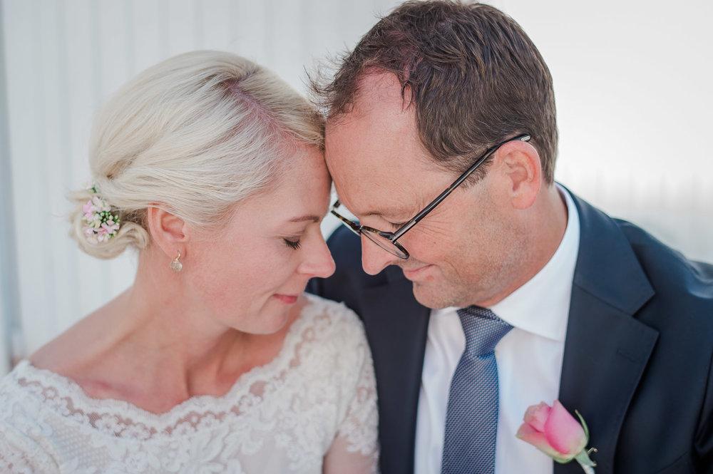 bryllup-fotograf-tønsberg-bryllupsfotograf-langesund bad-51.jpg
