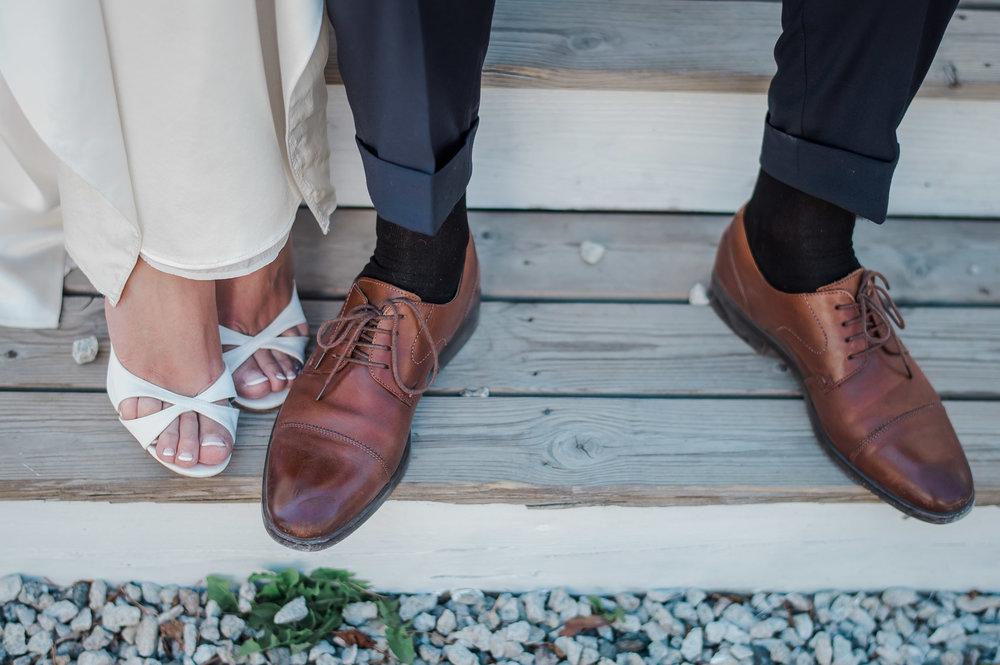 bryllup-fotograf-tønsberg-bryllupsfotograf-langesund bad-52.jpg