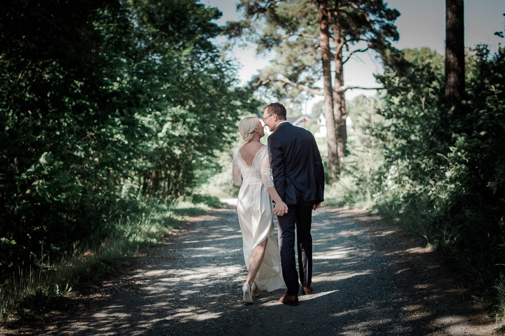 bryllup-fotograf-tønsberg-bryllupsfotograf-langesund bad-54.jpg