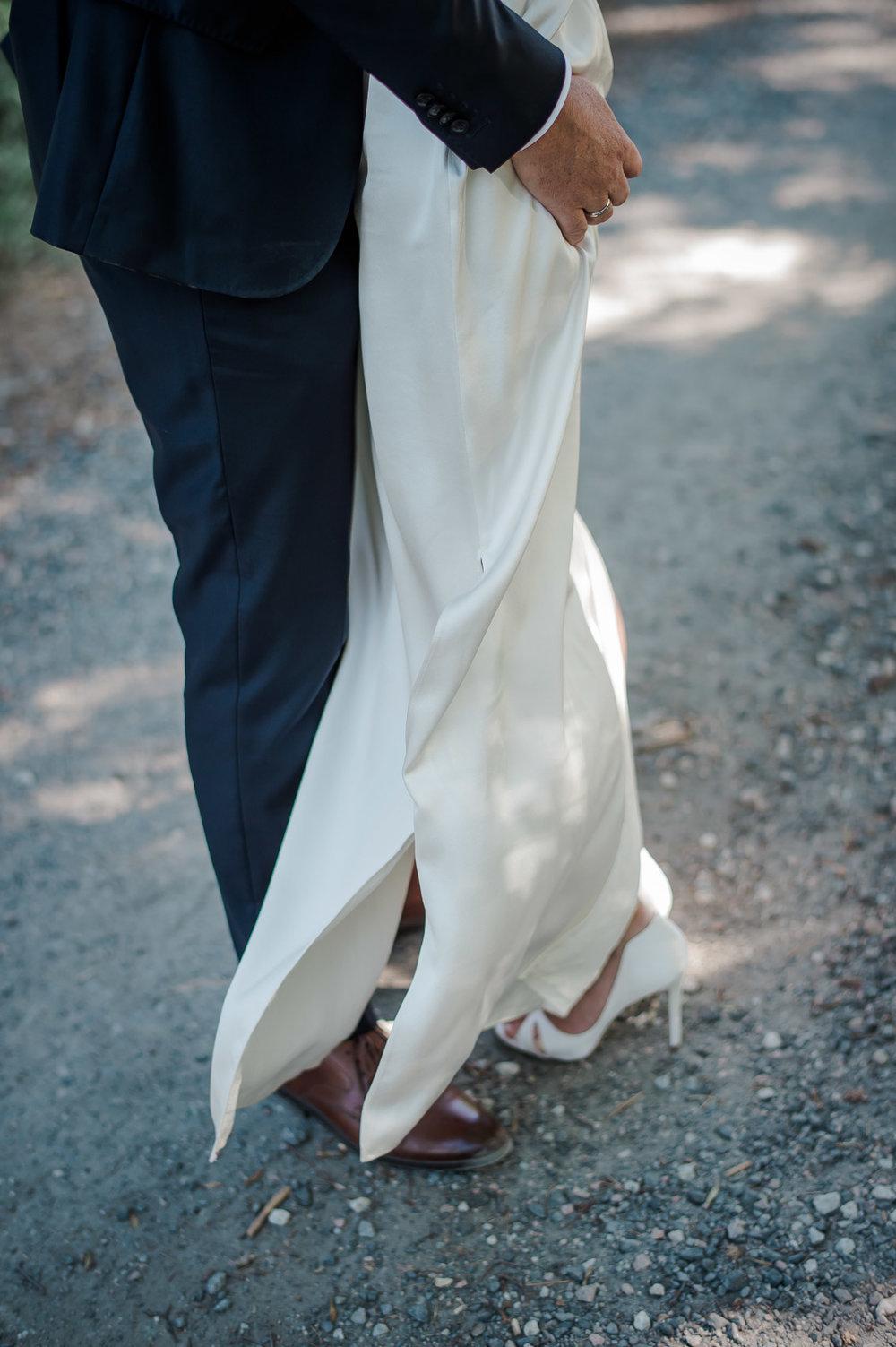 bryllup-fotograf-tønsberg-bryllupsfotograf-langesund bad-56.jpg