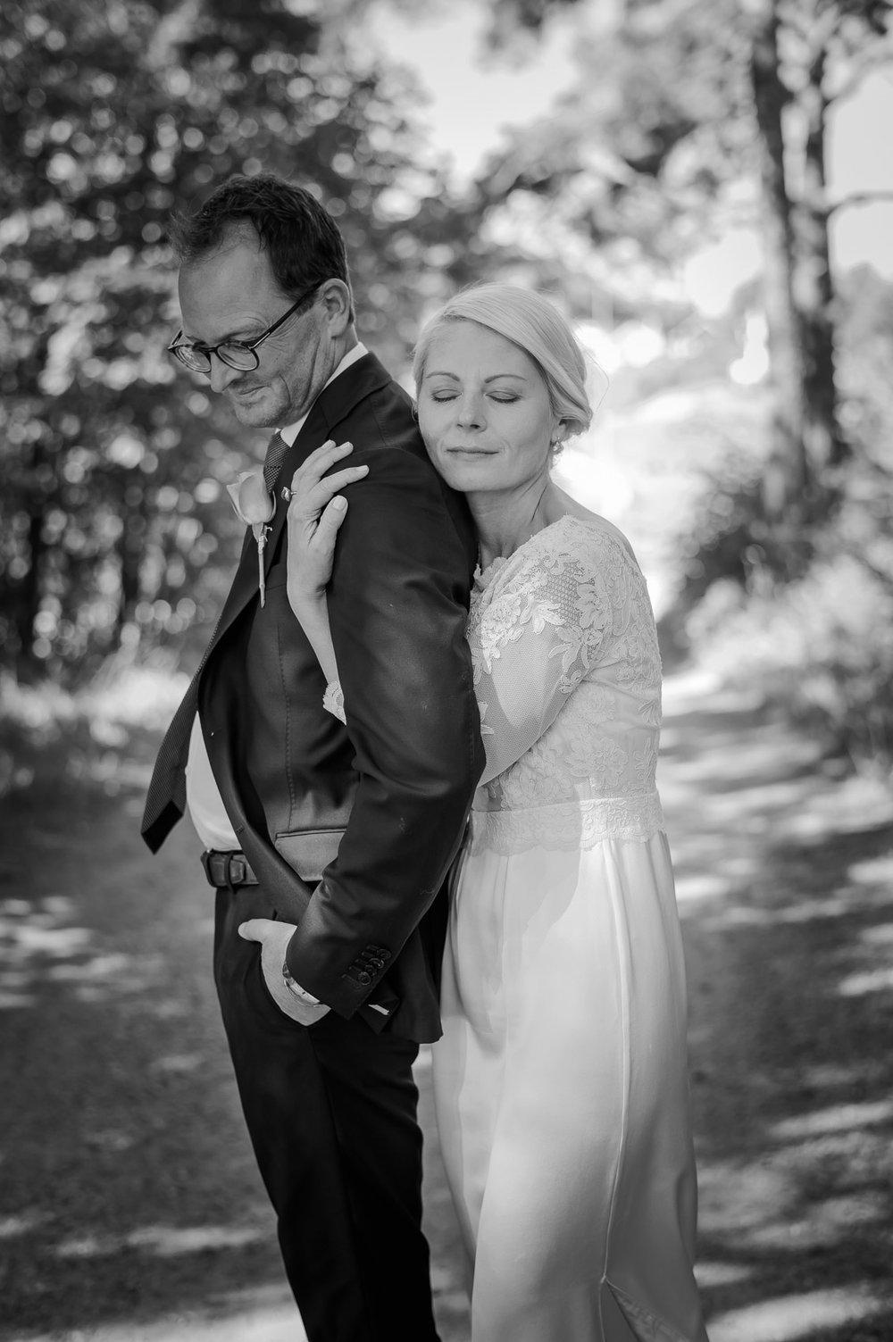 bryllup-fotograf-tønsberg-bryllupsfotograf-langesund bad-57.jpg