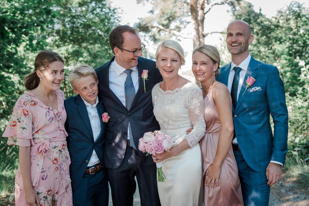 bryllup-fotograf-tønsberg-bryllupsfotograf-langesund bad-58.jpg