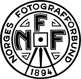 fotografforbundet-logo-fotograf-tønsberg.png