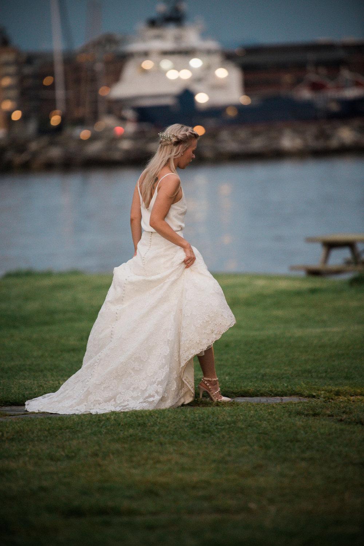 fotograf-tønsberg-bryllup-bryllupsfotograf-7.jpg