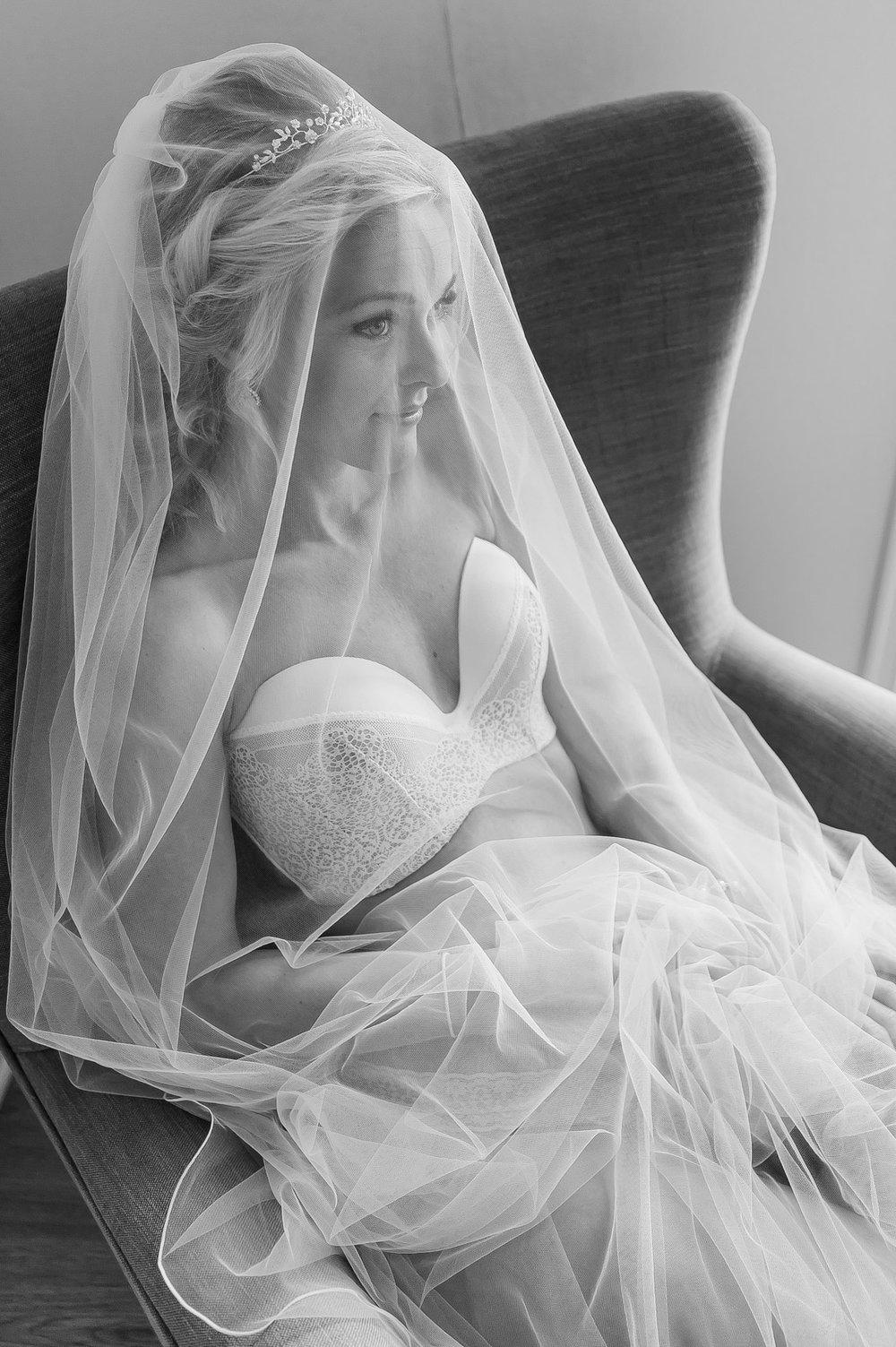 fotograf-tønsberg-bryllup-bryllupsfotograf-8.jpg