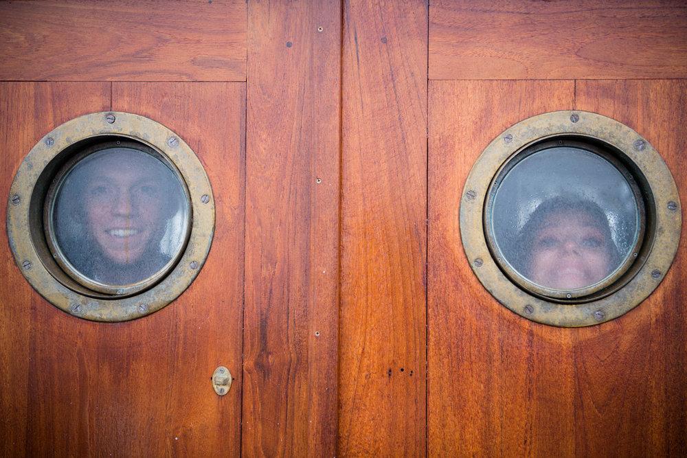 fotograf-tønsberg-bryllup-bryllupsfotograf-2.jpg