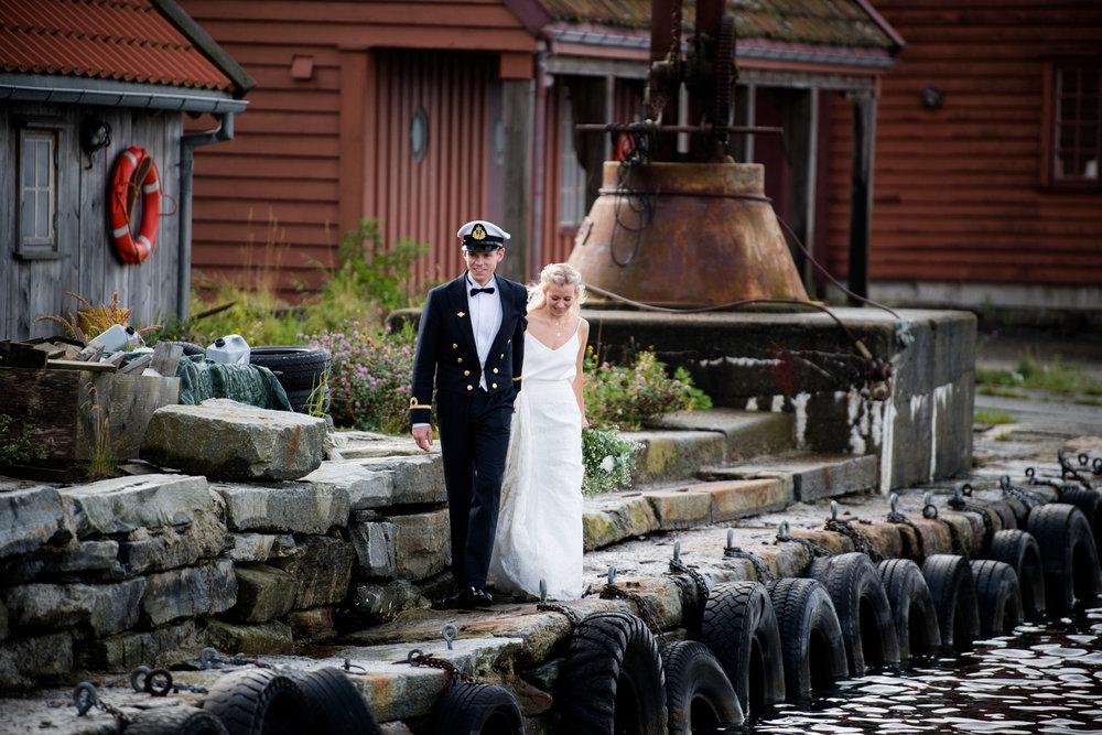 fotograf-tønsberg-bryllup-bryllupsfotograf-4.jpg