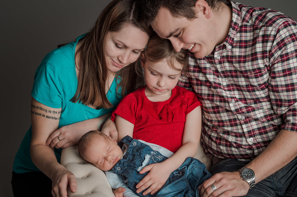 familiefotograf-nyfødtfoto-fotograf-tønsberg-2.jpg