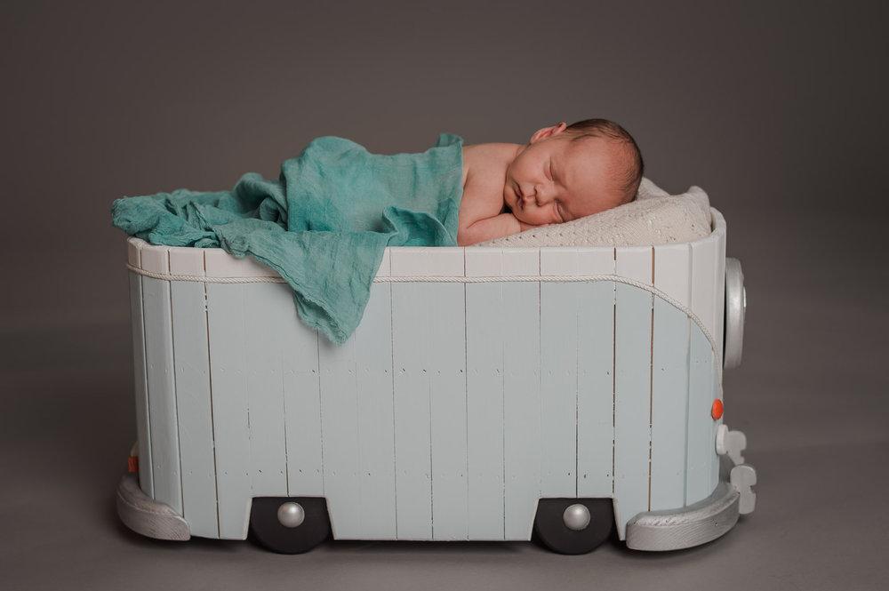 familiefotograf-nyfødtfoto-fotograf-tønsberg-9.jpg