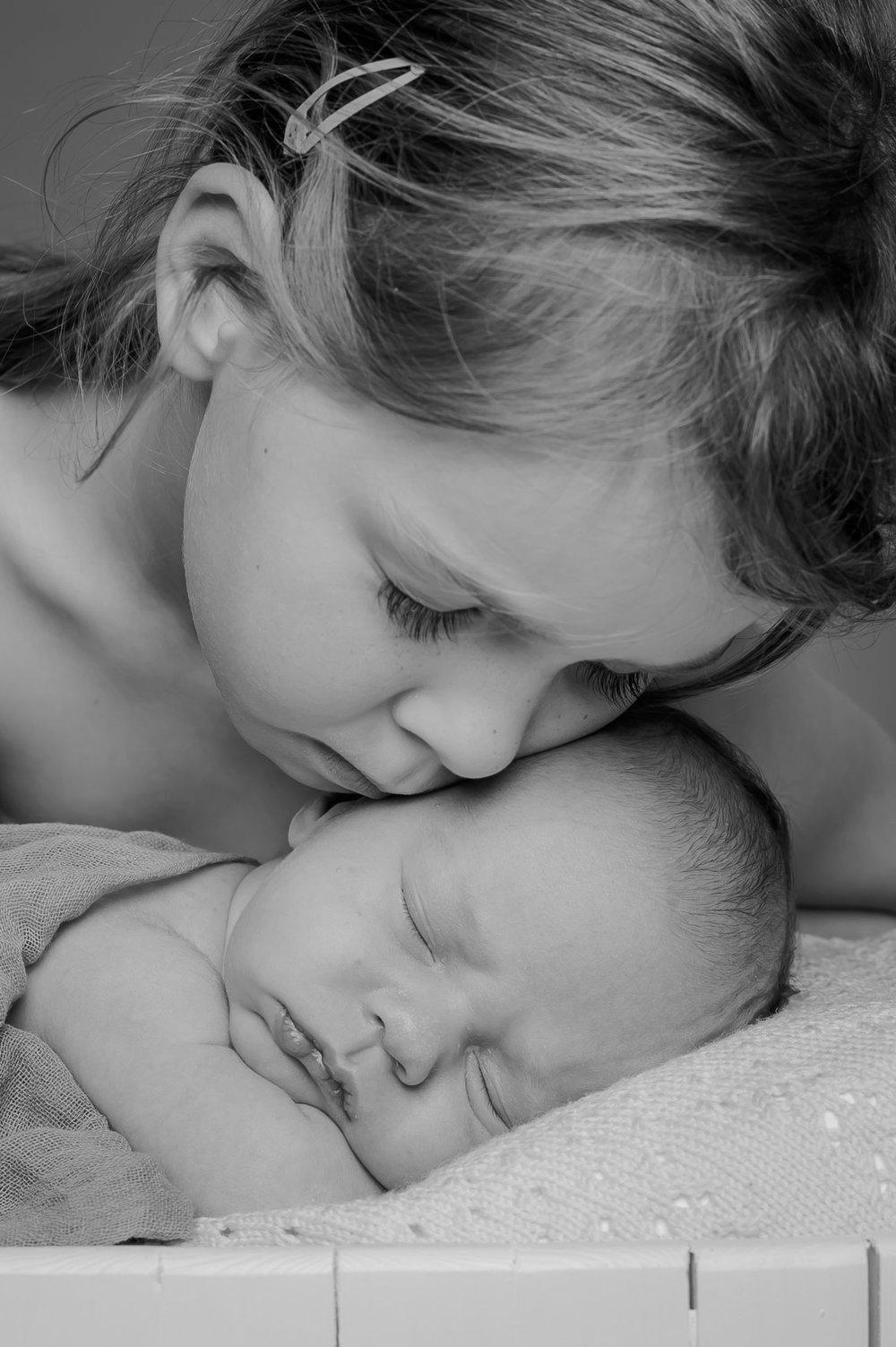 familiefotograf-nyfødtfoto-fotograf-tønsberg-11.jpg